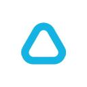 Aclima Inc. logo