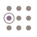 ACLPARTNERS MGPARTNERS logo