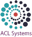 ACL Systems on Elioplus