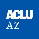 Aclu logo icon