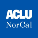 Aclu Of Northern California logo icon