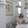 ACM Interiors Ltd logo
