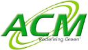 ACM Ambassador Internatioal logo