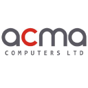 ACMA Computers Ltd. logo