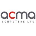 Acma Computers on Elioplus