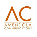 Amendola Communications on Elioplus