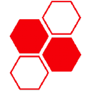 ACM Chemistries logo
