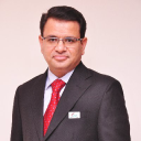 ACME Cleantech Solution Limited logo