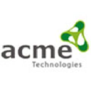 Acme Technologies Pakistan logo