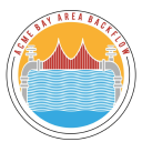 Acme Bay Area Backflow logo