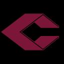 Acme Box Co. Inc logo