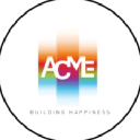 Acme Builders Pvt. Ltd logo
