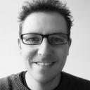 ACMEDIA.be logo