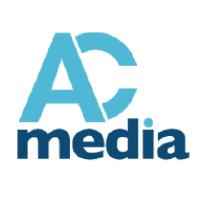 emploi-ac-media