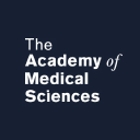 Academy Of Medical Sciences logo icon