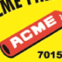 Acme Fire and Safety Co Ltd logo