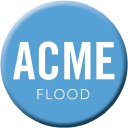ACME Flood Inc logo