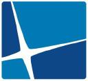ACME Glass Company, Inc. logo