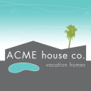 ACME House Company logo