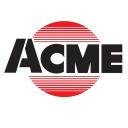acmemfg.com logo icon