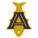 Acme Smoked Fish Corp logo