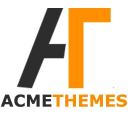 Acme Themes logo icon