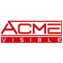 Acme Visible Filing Systems Ltd.