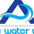 Acme Water World Logo