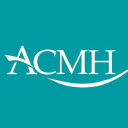 ACMH Hospital logo