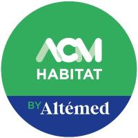 emploi-acm-habitat
