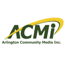 Arlington Community Media, Inc logo