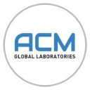 ACM Medical Laboratory - Send cold emails to ACM Medical Laboratory