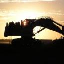 Australian Civil & Mining Training logo
