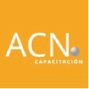 ACN Consulting Chile logo