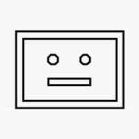 emploi-acne-studios