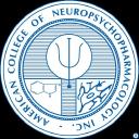 Acnp logo icon