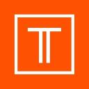 Acnt logo icon