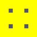 A.C.O. logo