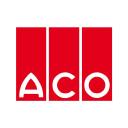 ACO Passavant logo