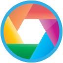acObj.fr logo