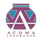 Acoma Insurance Profesionals logo