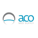 ACO Medical Supply on Elioplus
