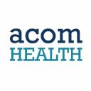 ACOM Health