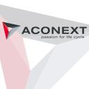 Aconext Logo