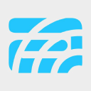 aconica - creative lab for sound + media logo