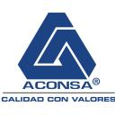ACONSA y Asociados Consultores S de RL de CV logo