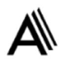 ACOPLAN France logo