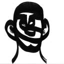 acorazado.org logo