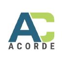 ACORDE Technologies logo