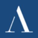 ACORE Capital LP logo